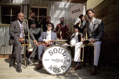 Soul Brass Band by Oren Krinsky Photography.jpg