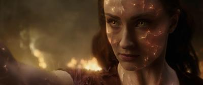 'Dark Phoenix' vs. 'Secret Life of Pets 2': Your weekly box office briefing
