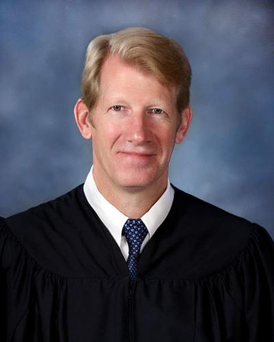 Louisiana Supreme Court weighs in on same-sex marriage ruling with pointed opinions _lowres