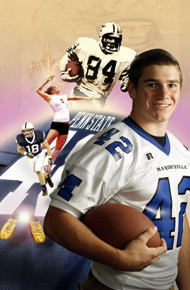 Like father like son, Michael Mauti forging NFL career on guts ...