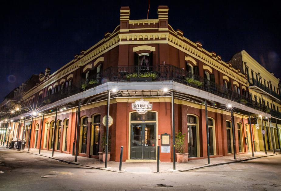 Courting local diners, New Orleans restaurants extend Coolinary menu deals into fall