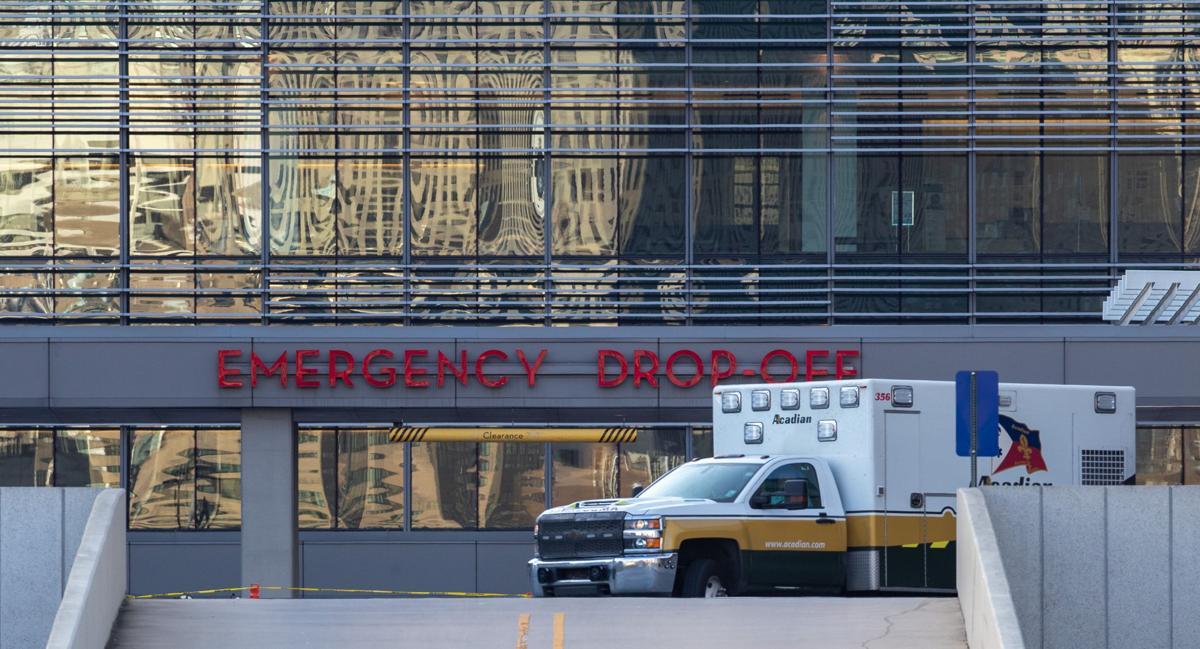 NO.hospitalworkers.032520.001.jpg