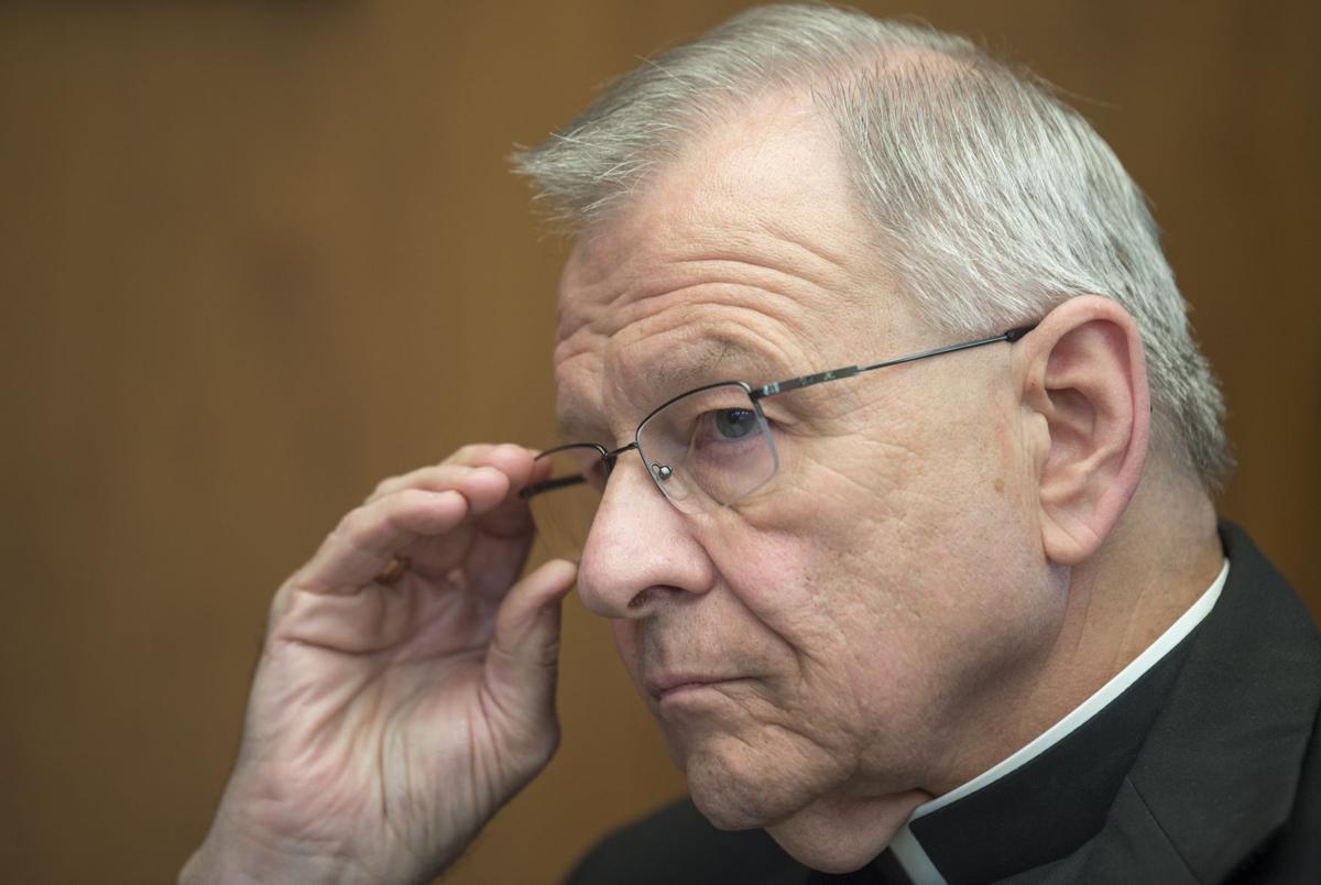 NO.archdiocese.adv_6.JPG