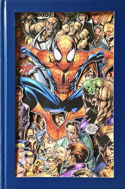 Heads_Up_Ultimate SpidermanGDagradi.jpg