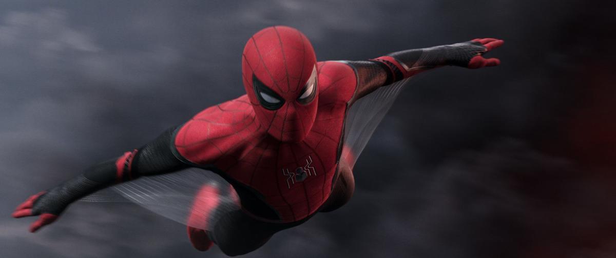 spiderman sony pictures 1.jpg
