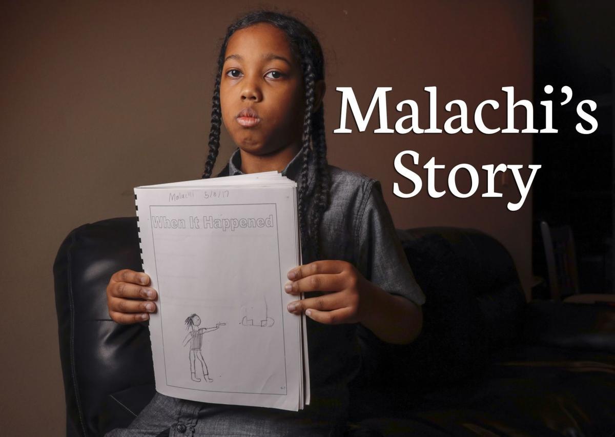 Malachi's Story.psd