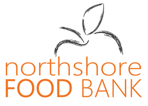 Revised New Food Bank logo_b
