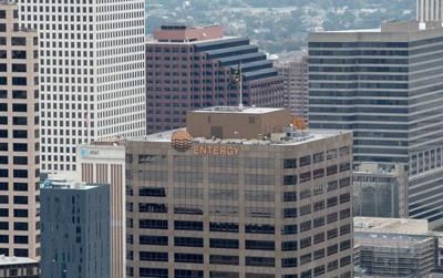New Orleans deserves an honest explanation from Entergy | Editorial