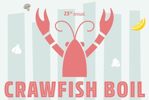 EventPhotoFull_2021 Crawfish Boil instagram post_300321-043049.png
