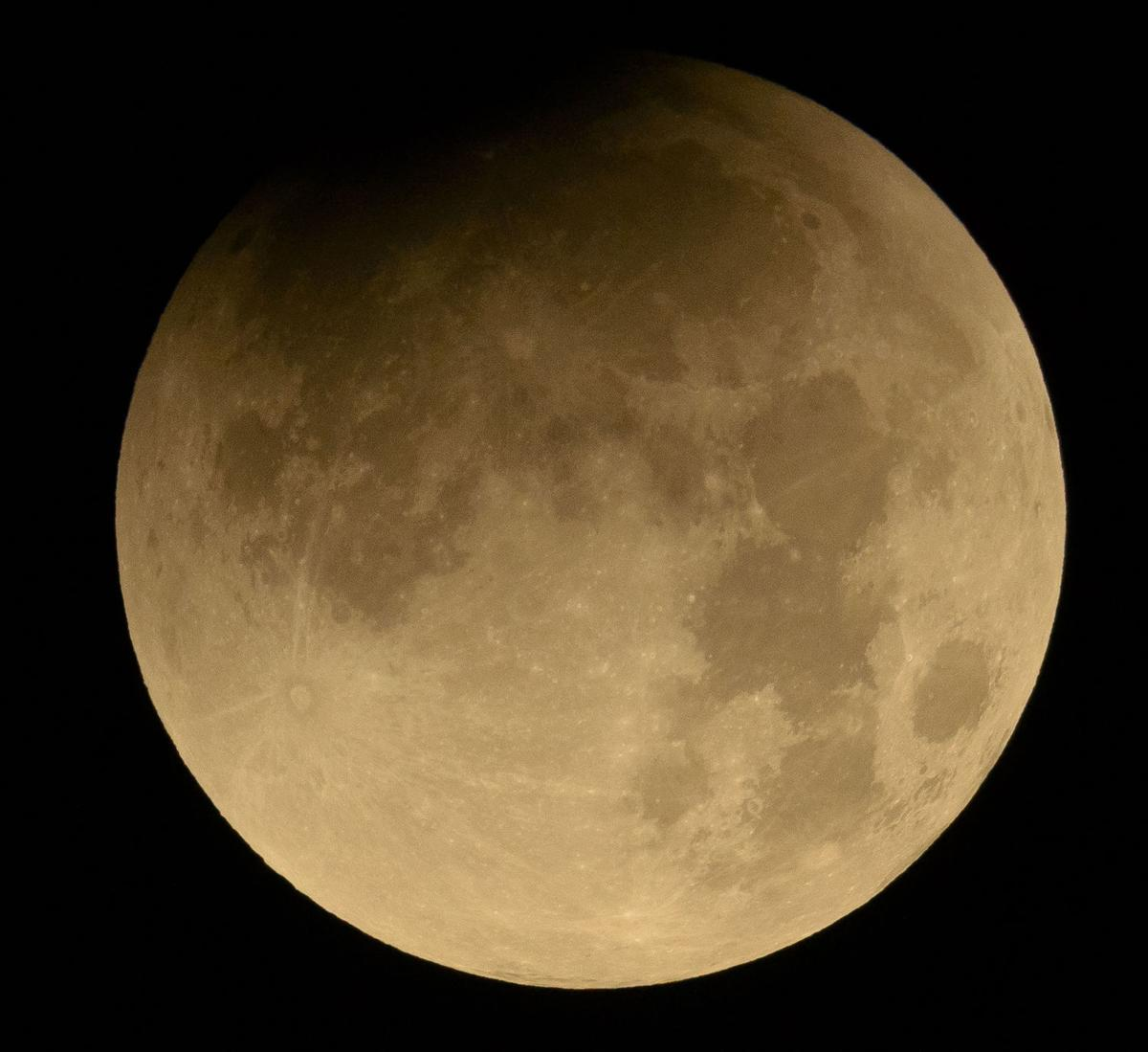 no.supermooneclipse.020118.005.JPG