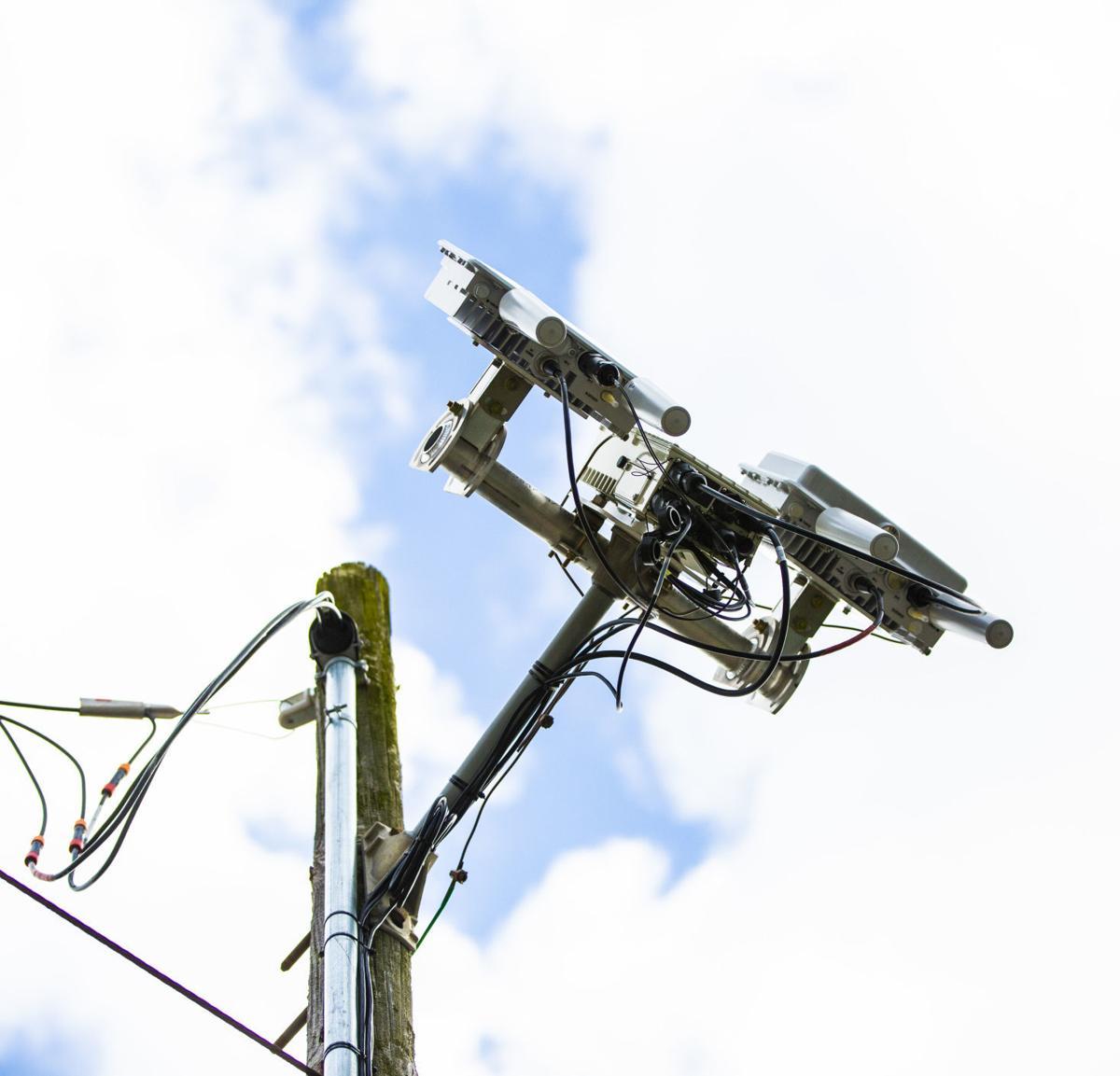 NO.wireless.031519.02.JPG