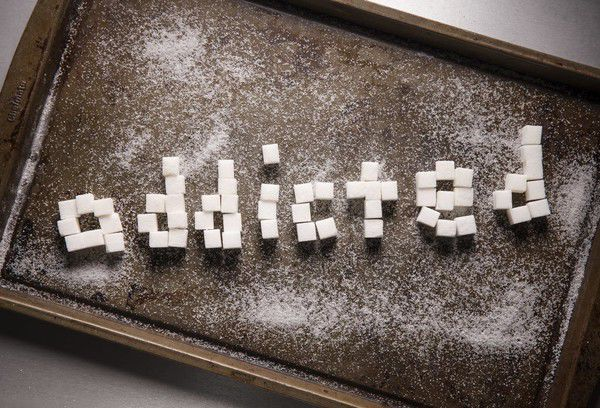 Kick the sugar habit: Strategies, swap-outs to cut back in 2018