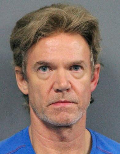 Ronald Gasser asks court to reconsider sentence in Joe McKnight killing