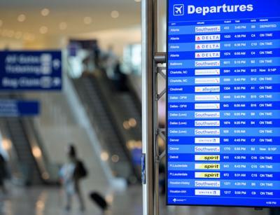 NO.airportupdae.031921.0010.JPG