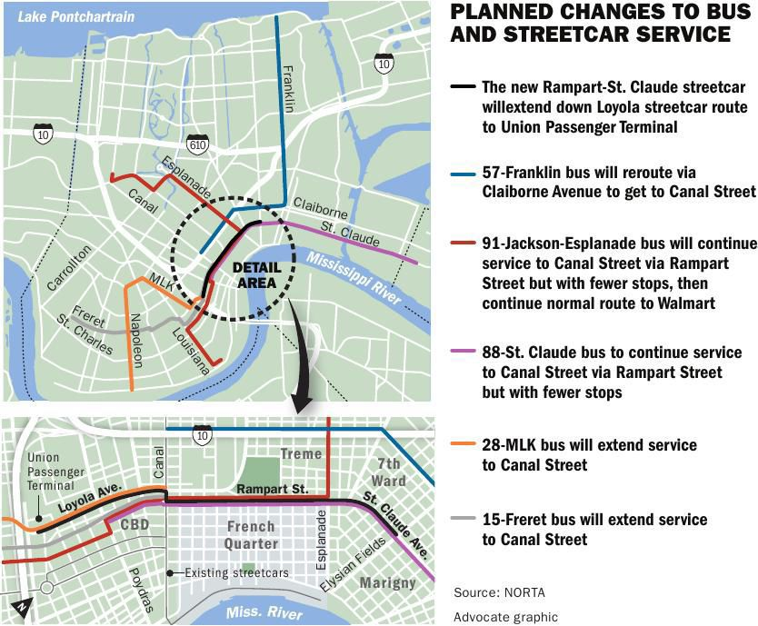 082416 Rampart streetcar changes