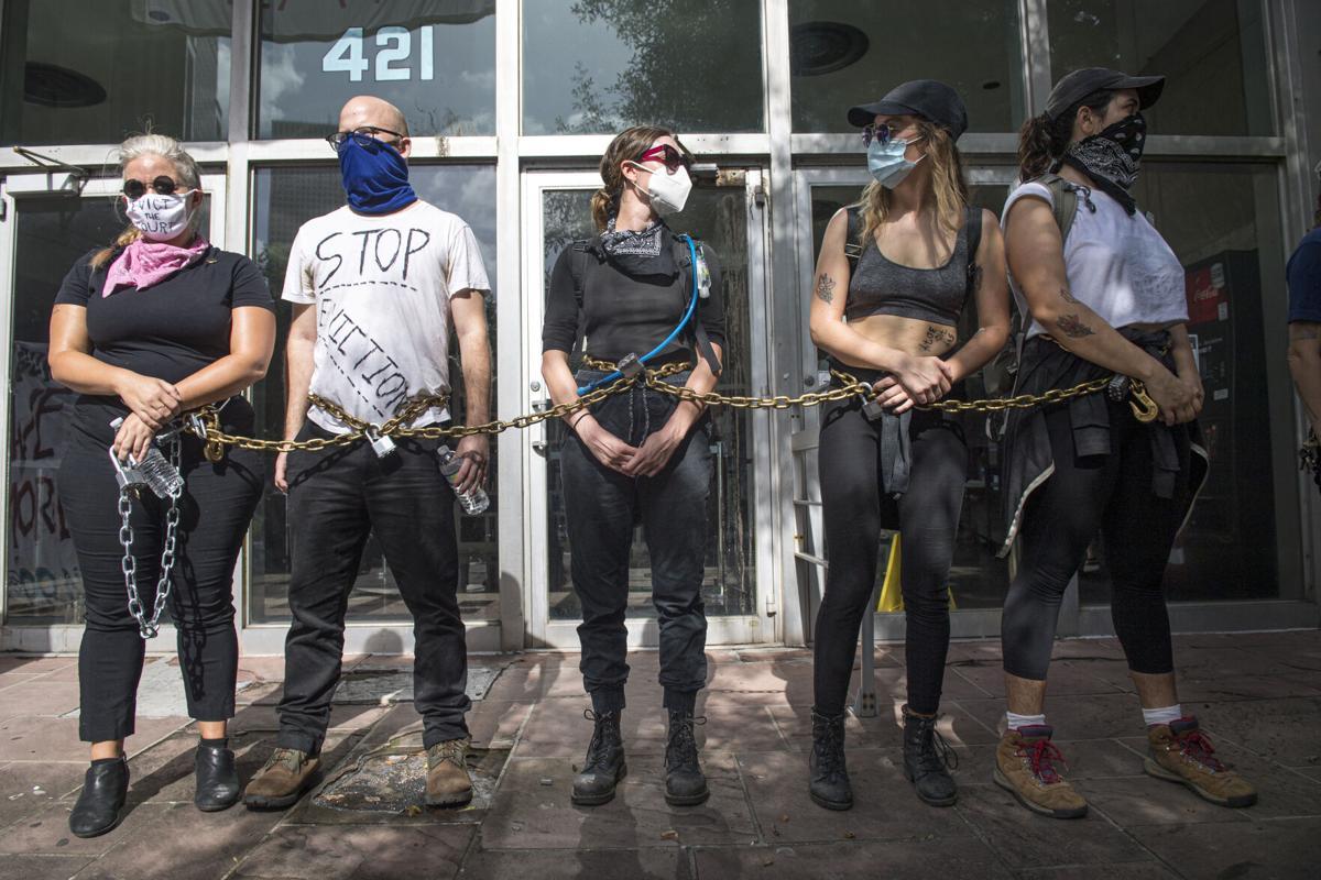 NO.evictionprotest.073120_3.JPG