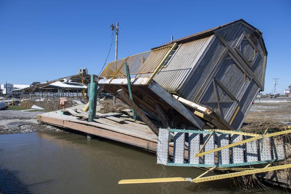 Louisiana homeowners insurance rates might rise 5%-10% ...