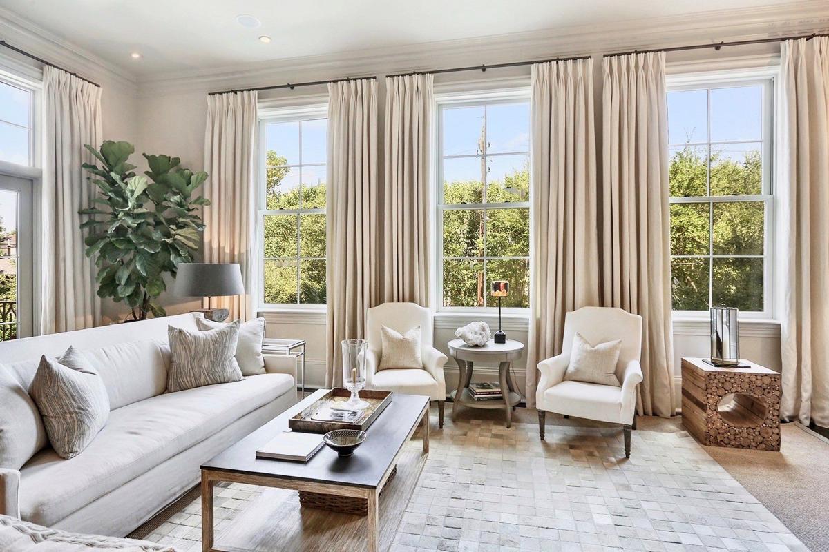 Payton living room 1.jpg