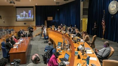 Entergy at New Orleans City Council for GAM 092821 (copy)