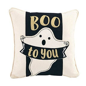 boo-to-you-pillow.jpg