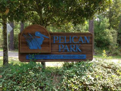 Pelican Park in Mandeville to celebrate 25 year anniversary