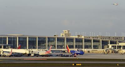 NO.airportopening.110519.0119.JPG