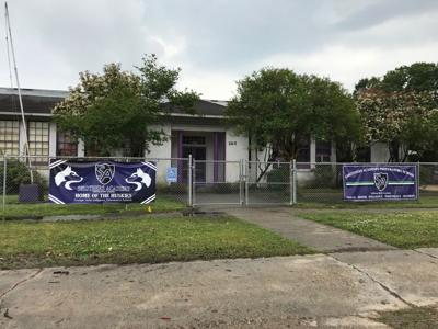 Smothers Academy accused of special education lapses, financial irregularities