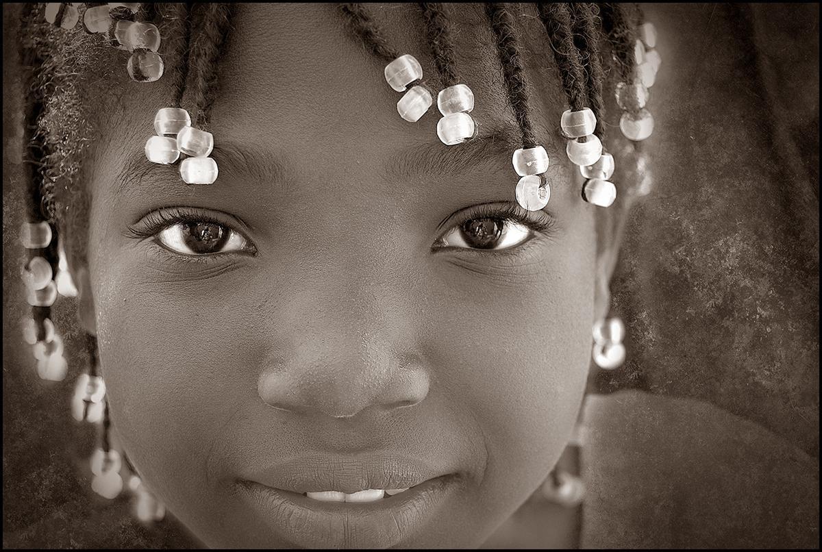 Haiti 311- Promo Image.jpg