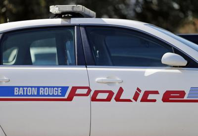 Mental health workers injured in Baton Rouge, weeks after fatal attack on nurse: report