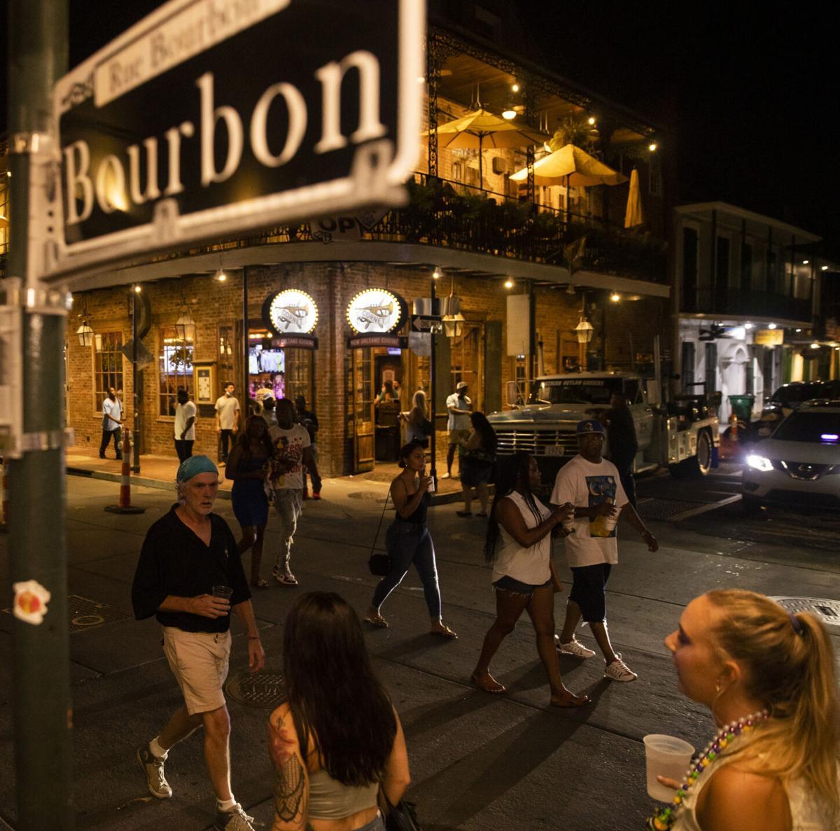 NO.bourbonstreet.016.jpg