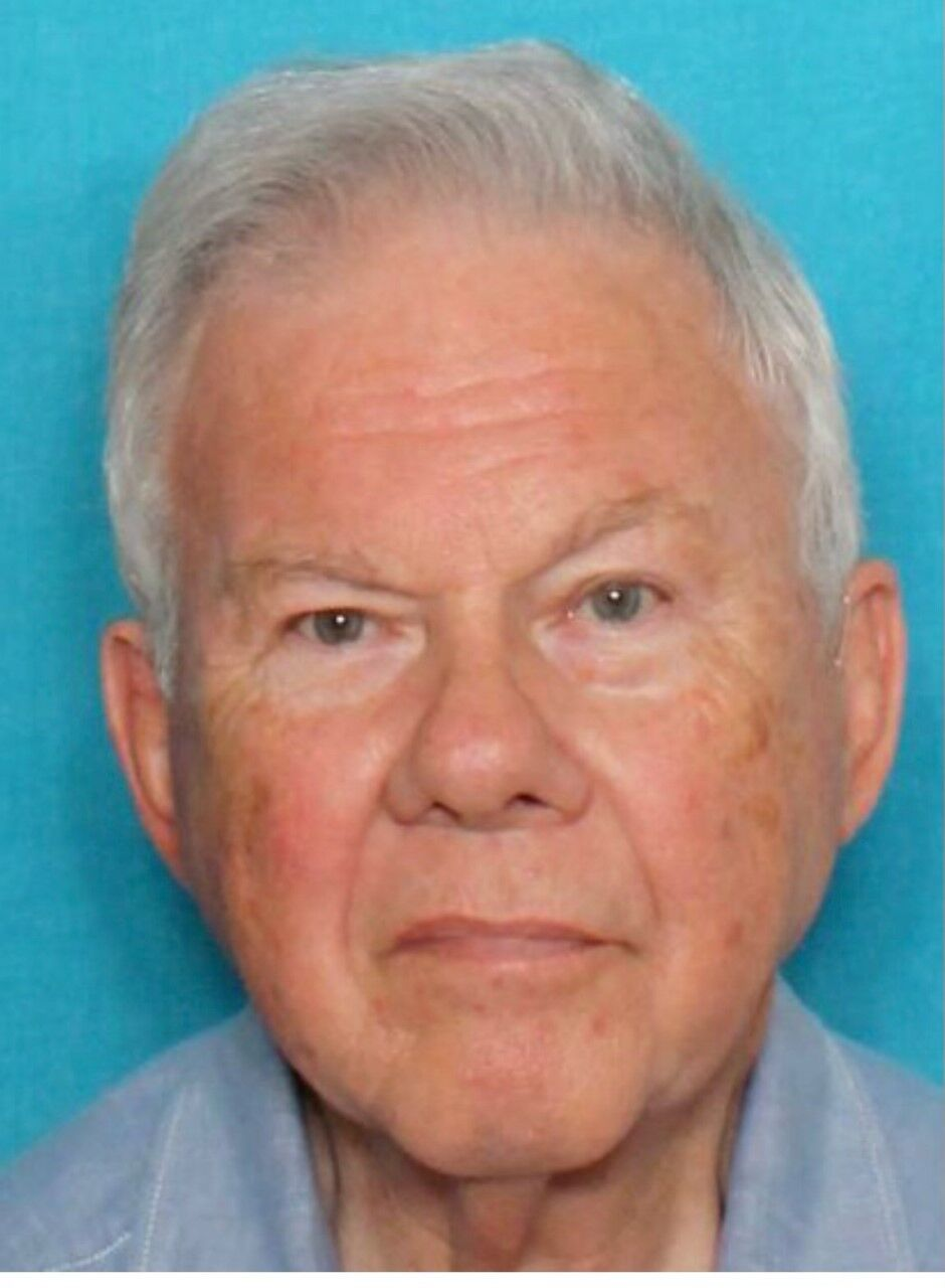 36 counts of animal sex abuse for 79-year-old Metairie man shot by ...