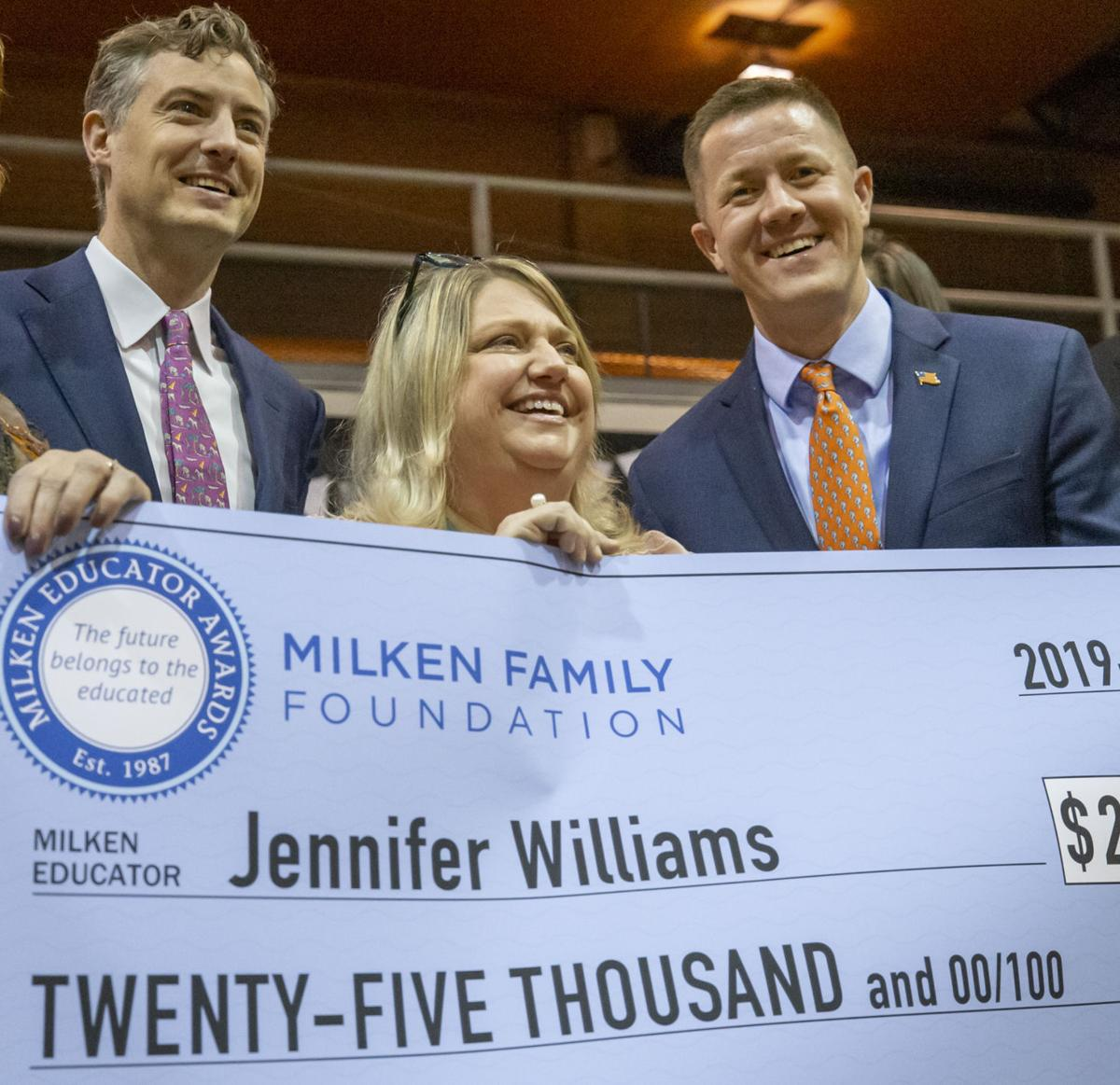 NO.milkenawards.111419.0001.JPG