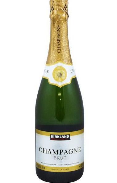 Kirkland Champagne Brut.jpg