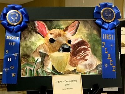 2018 Wild Things Best of Show.jpg