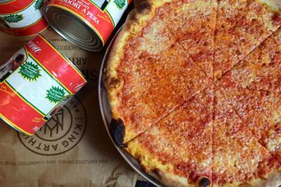 Paulie_Gee's_Crescent_City_Pizza__CR_CherylGerber.JPG