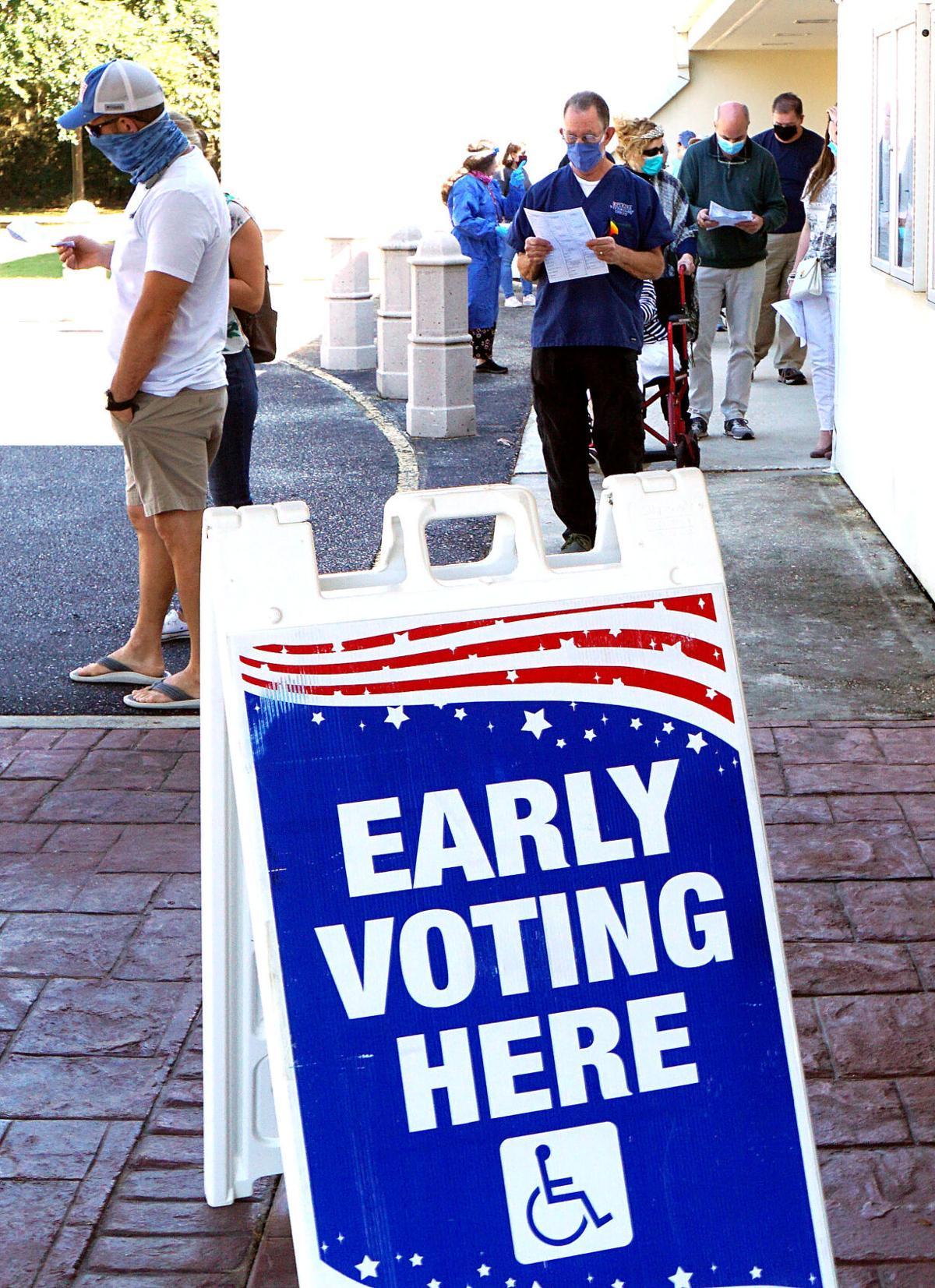 vote.tam.102820..01.jpg