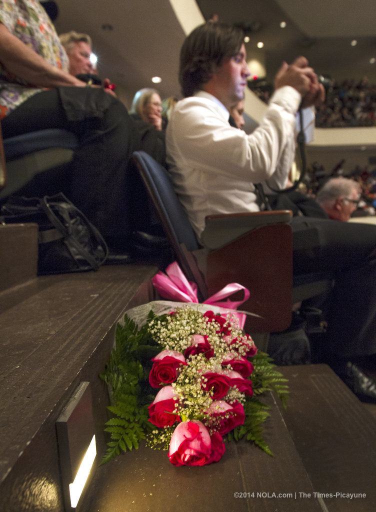 St. Bernard evaluations show teachers helped students surpass goals, superintendent says