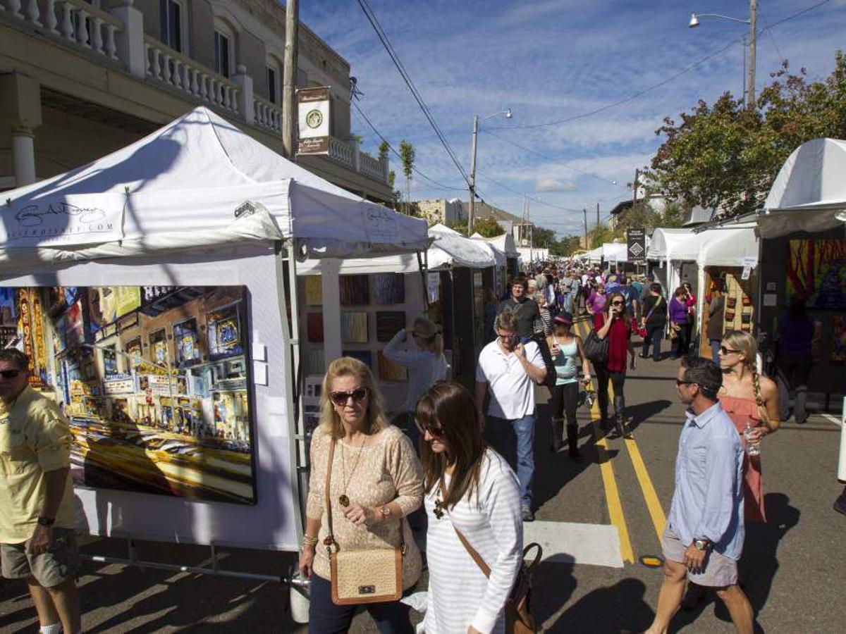 Cottonport Christmas On The Bayou 2021 Louisiana Fairs And Festivals Sept 19 Dec 24 2014 Entertainment Life Nola Com