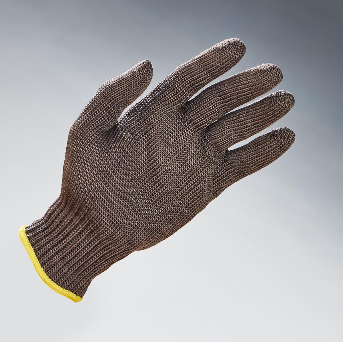 Game Winner Cut Resistant Gloves.jpg