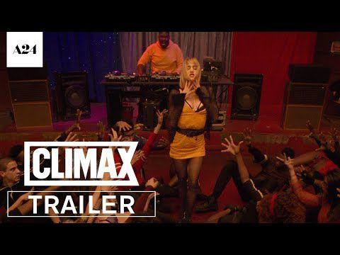 Climax list color film Lone Survivor
