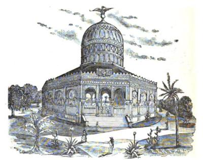 inside_history_alhambra_palace.jpg