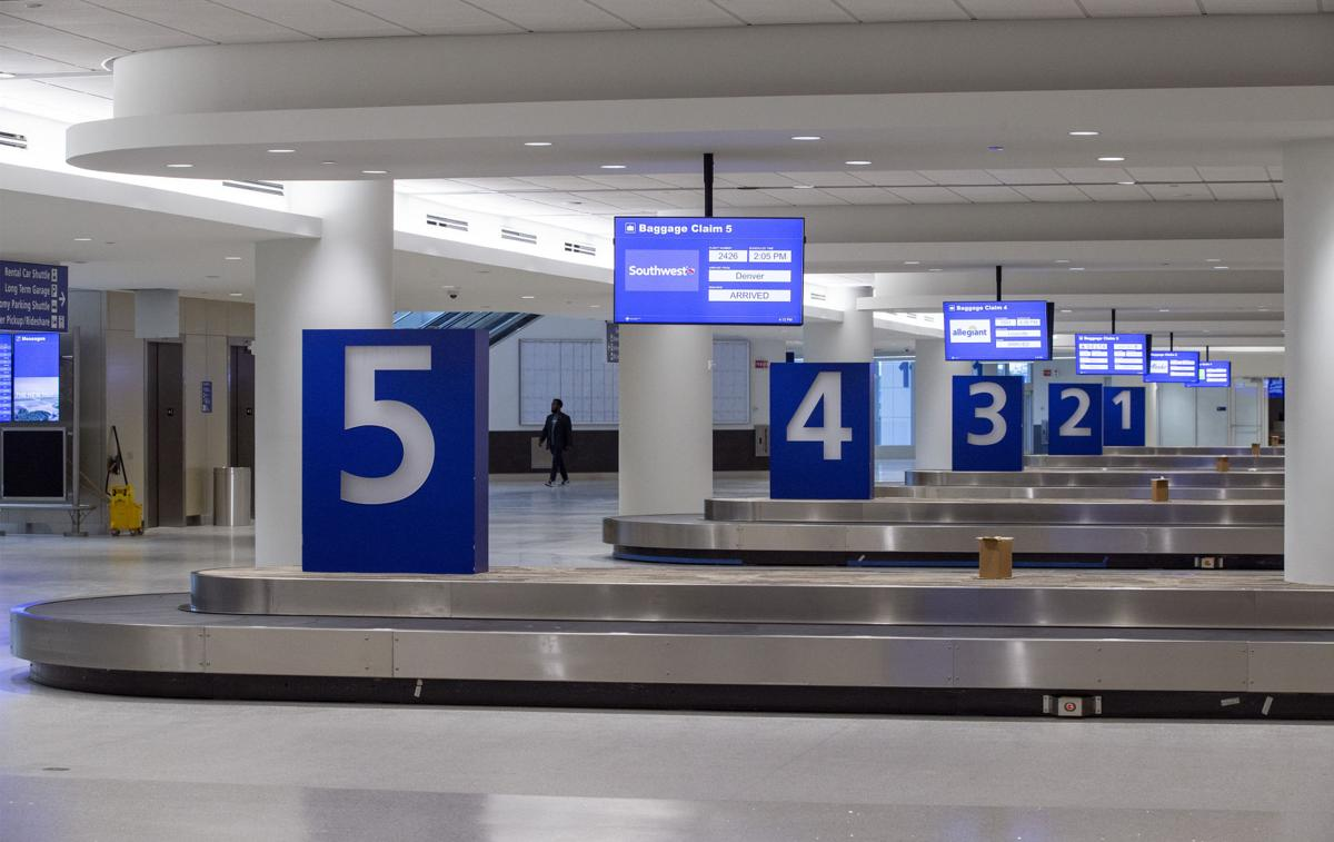 NO.airportmain.102519.0413.JPG