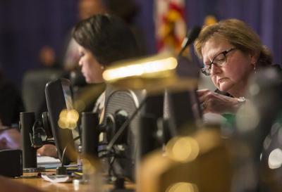 NOPD marijuana arrests plunged to 1 percent after ordinance change