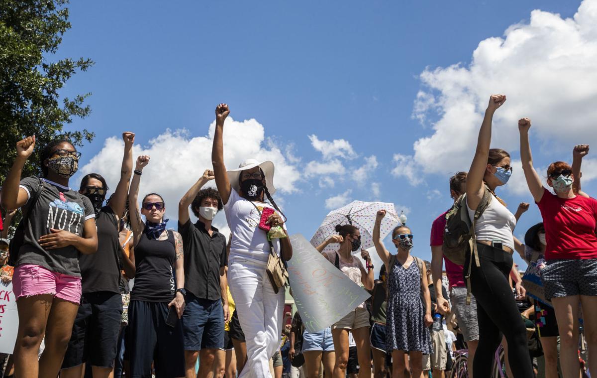 NO.protests.062020.03.jpg