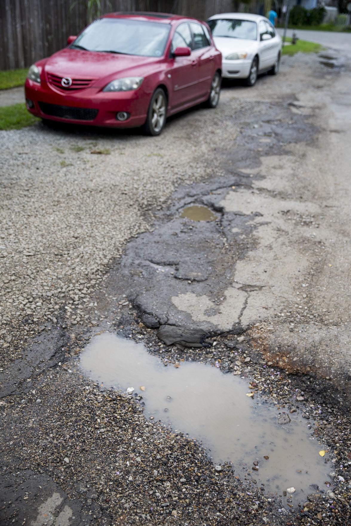 NO.roadwork._SG_04.JPG
