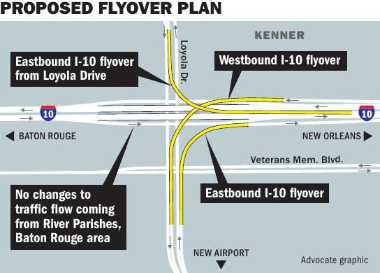 112018 Airport flyover map.pdf