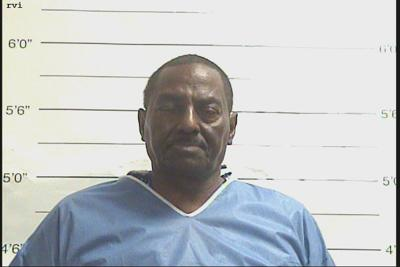 Man booked with aggravated assault after woman was shot Sunday in Leonidas: NOPD