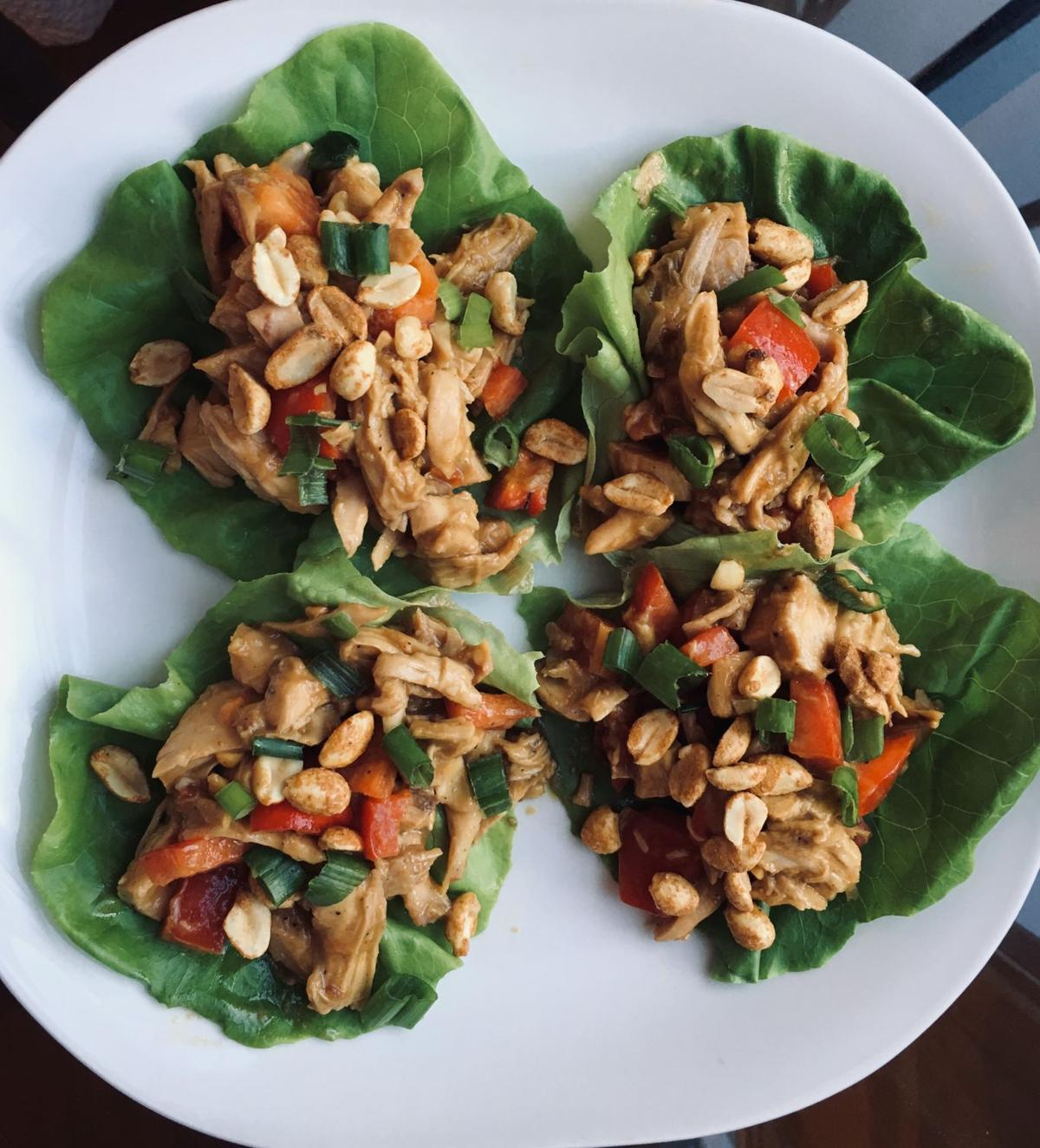 Lettuce wraps by Judy Walker.jpg