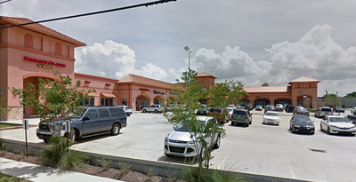 Car Lots In Kenner >> Car Dealership Planned At Kenner Market Center Retail
