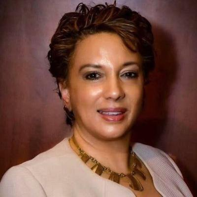 Sewerage & Water Board taps former Washington D.C. official for chief finance post